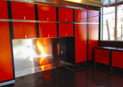 luxury-garage-cabinets-gallery-13